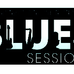 Morn Pen Blues Sessions (logo)